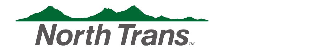 ノーストランス株式会社
